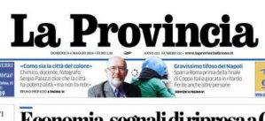 provincia_prima_x